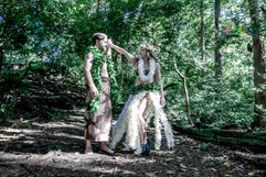 EW-wedding-picture-in-the-forests-24.jpg