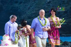 Beach-weddings-20.jpg