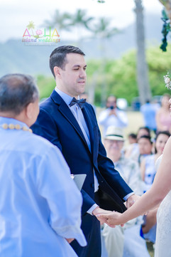 Honolulu-wedding-G&S-wedding-ceremony-45