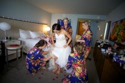 Pre Wedding Picture1-630
