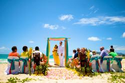 Hawaii Weddings-19