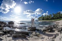 C&B-Wedding-Picture-Hawaii-wedding-1-108