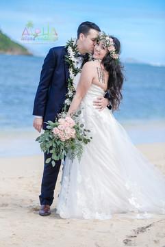 Honolulu-wedding-G&S-wedding-romance-15.