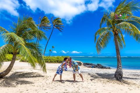Kahala-resort-beach-in-Hawaii-2-153.jpg