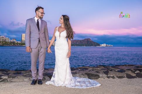 Waialae-beach-wedding-253.jpg