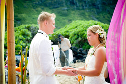 wedding208