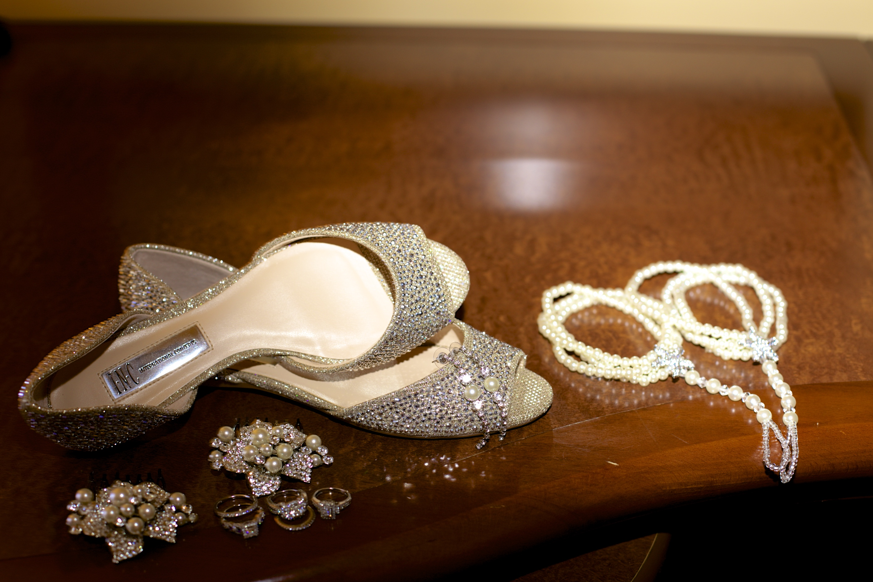 Pre Wedding2-108