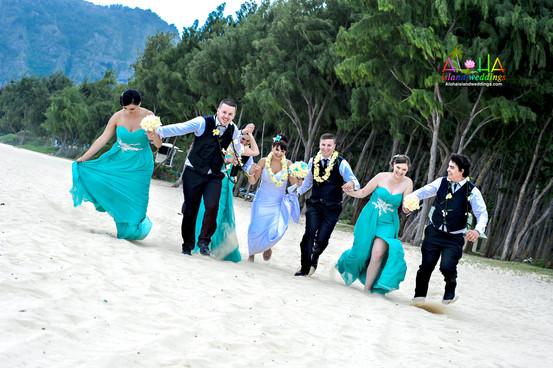 Hawaii wedding-J&R-wedding photos-255.jp