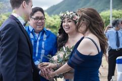 Honolulu-wedding-G&S-wedding-ceremony-35