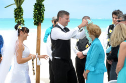Alohaislandweddings.com- Hawaiian wedding in hawaii-68