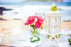Rustic wedding in hawaii-39.jpg