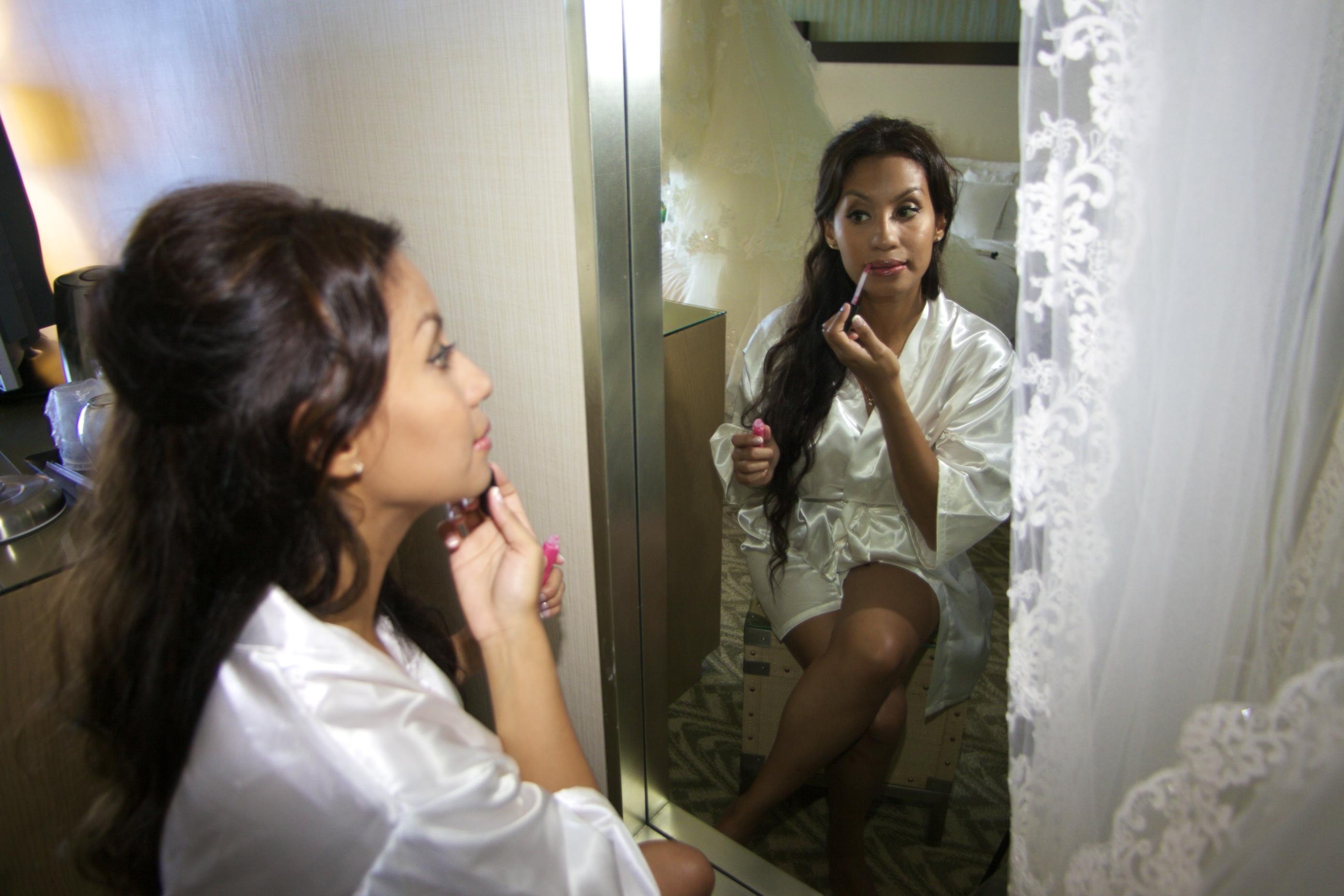 Pre Wedding1-212
