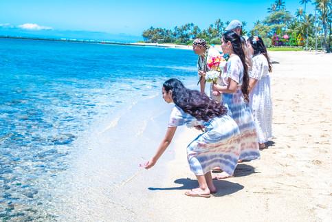 Oahu-Vowrenewal-Photography-3-25.jpg