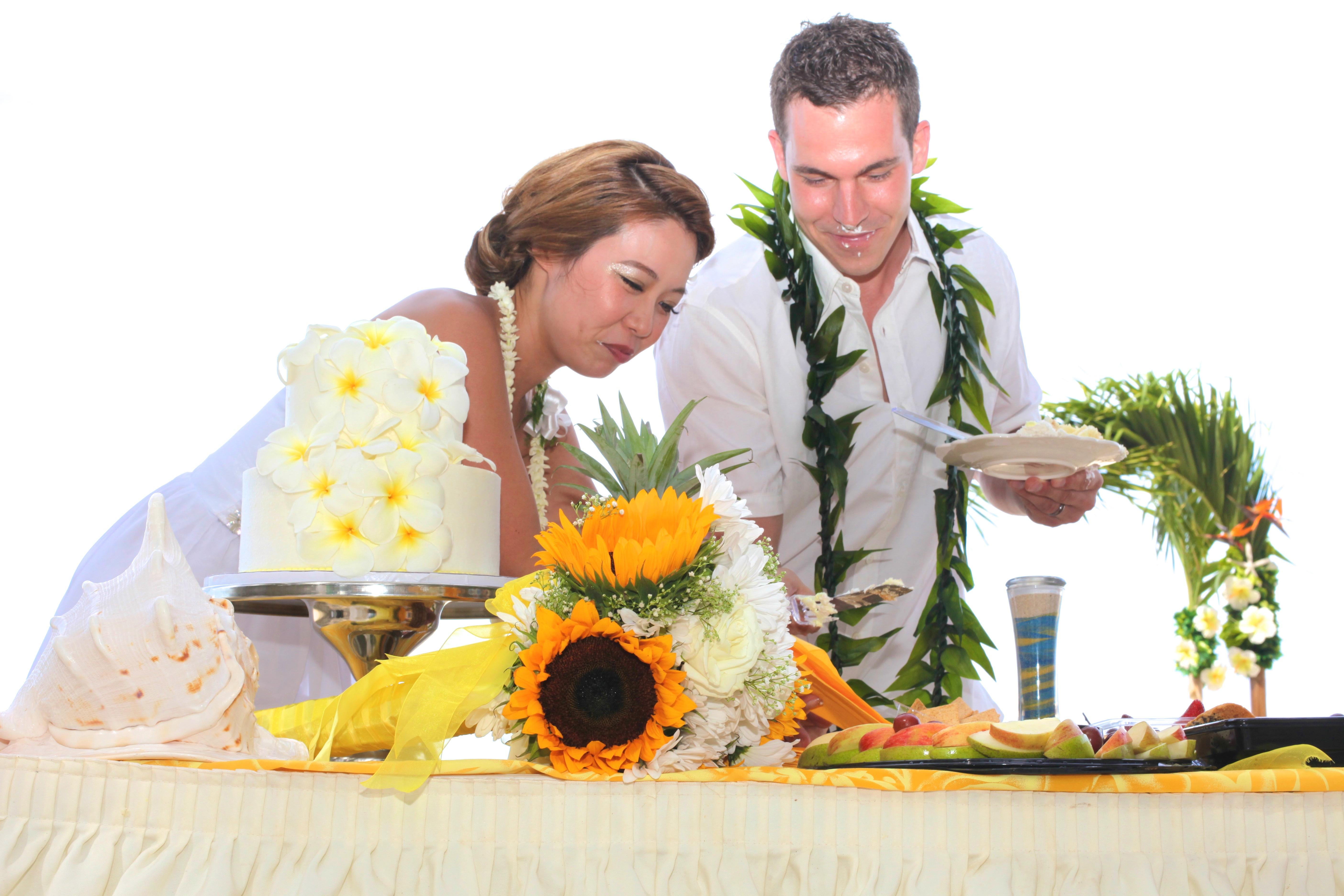 Wedding Ceremony -193