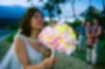 Butterfly-wedding-theme-in-Hawaii-13.jpg