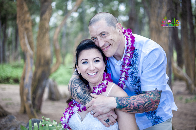 Wewdding-photography-Hawaii-54.jpg
