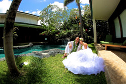 Wedding Picture -8
