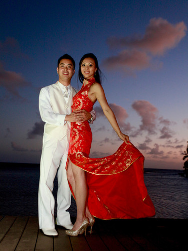 Chinese weddings in Hawaii-56.jpg