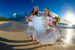 Sunrise-wedding-in-Hawaii-22.jpg