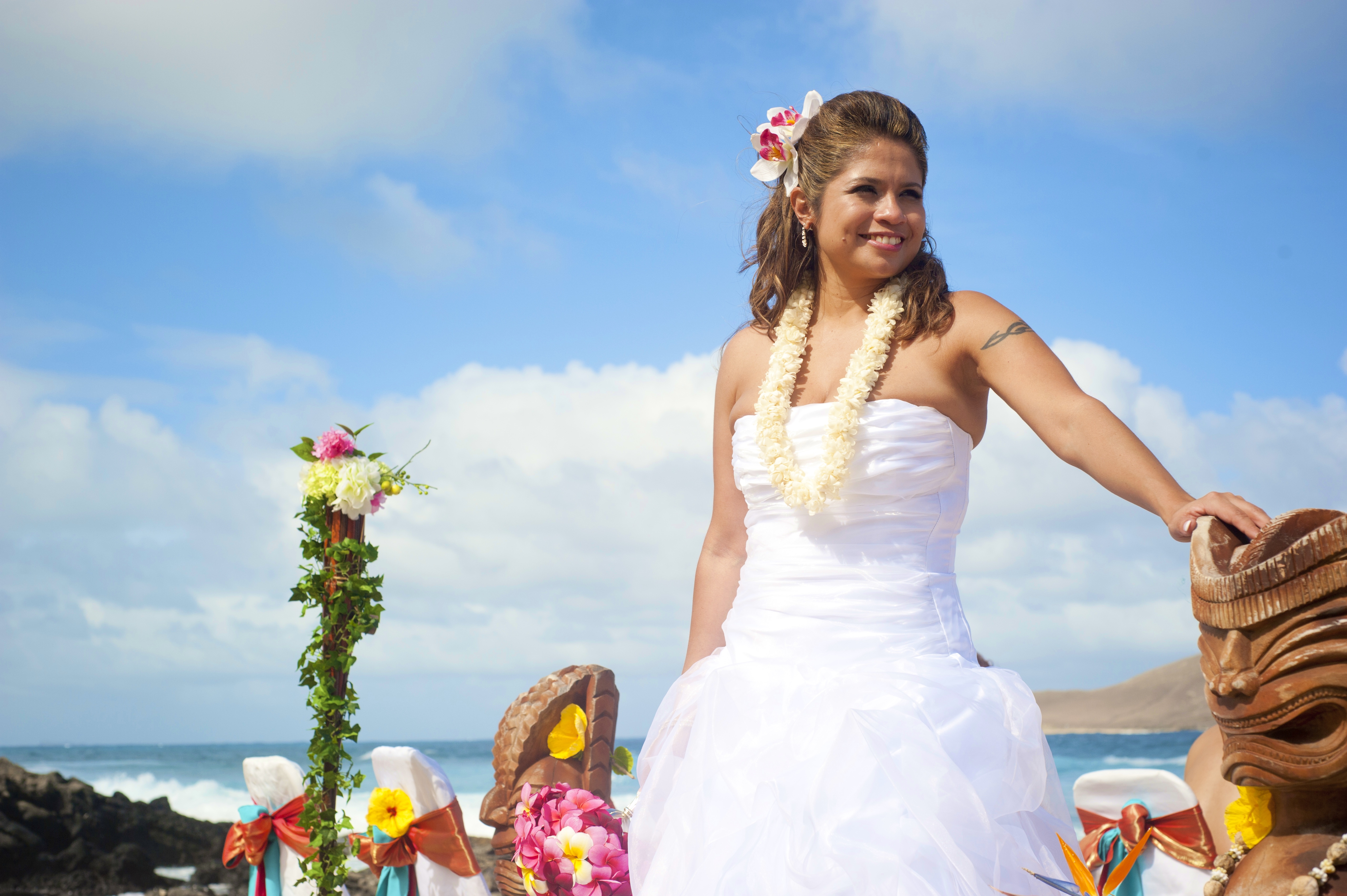 WeddingMakapuu380