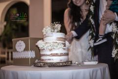 Honolulu-wedding-G&S-wedding-reception-1