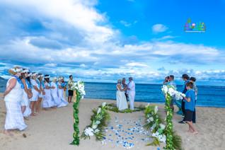Oahu-weddings-jw-1-123.jpg