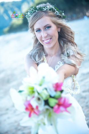 Hawaii-weddings-KK-1-76.jpg