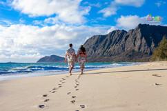 Sunrise-wedding-in-Hawaii-42.jpg