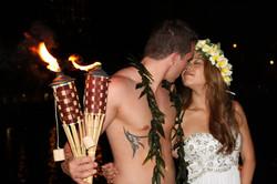 Waikiki Night 2-145