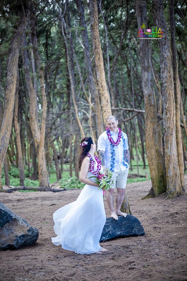 Wewdding-photography-Hawaii-55.jpg