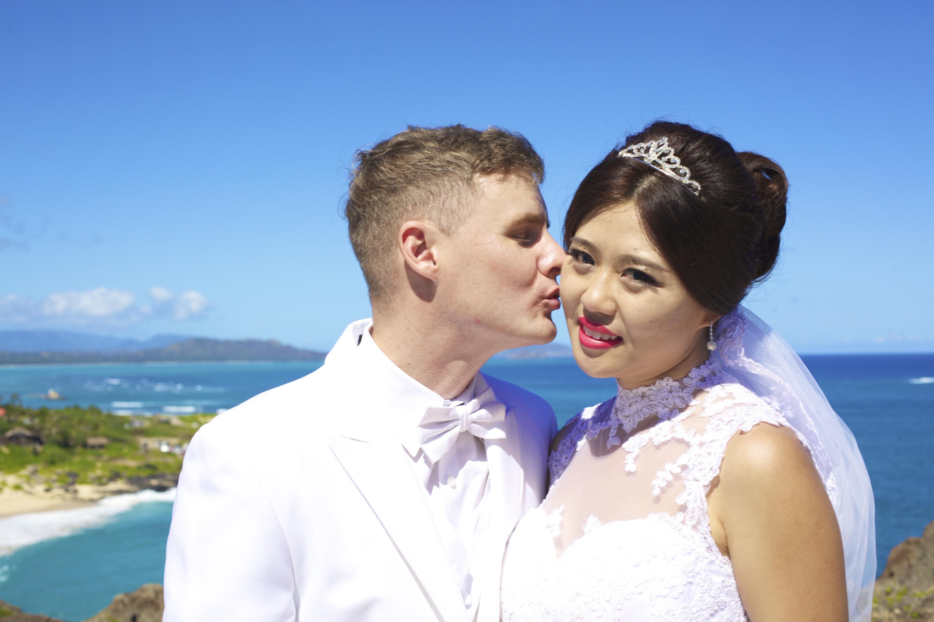 Wedding Ceremony 2-599