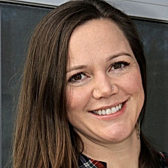 Abby Meuser-Herr architect