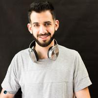 צילום תדמית לאיתן ה DJ