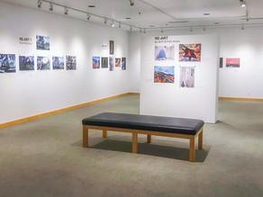 תערוכת צילום בארה״ב