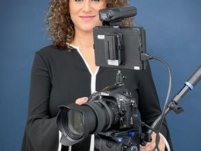 צילומי תדמית - איך להתכונן ?