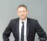 צילום תדמית לעורך דין