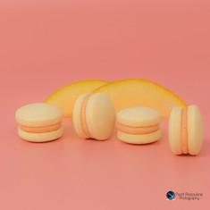 צילום עוגיות