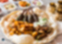 צילום מזון מקצועי