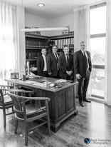 צילום תדמית לעורכי דין
