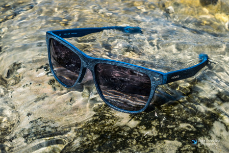 Sea by Police sunglasses