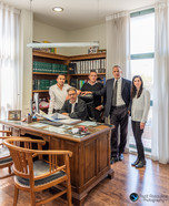 צילומי אווירה לעורכי דין