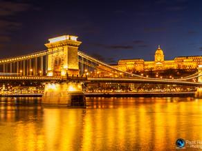 בודפשט 2020