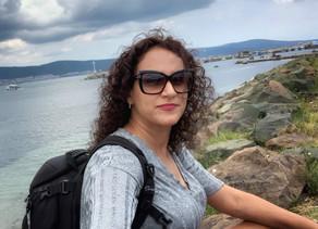 סאני ביץ בולגריה