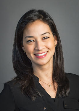 007_TO_SCREEN_sRGB__DS20709-Edit.jpg