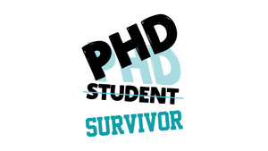 What are the main challenges PhD students face? Part II