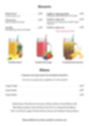 ADL - Carte desserts 2020 COVID- 19.png