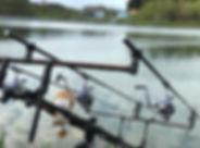 Cannes à pêche.jpg