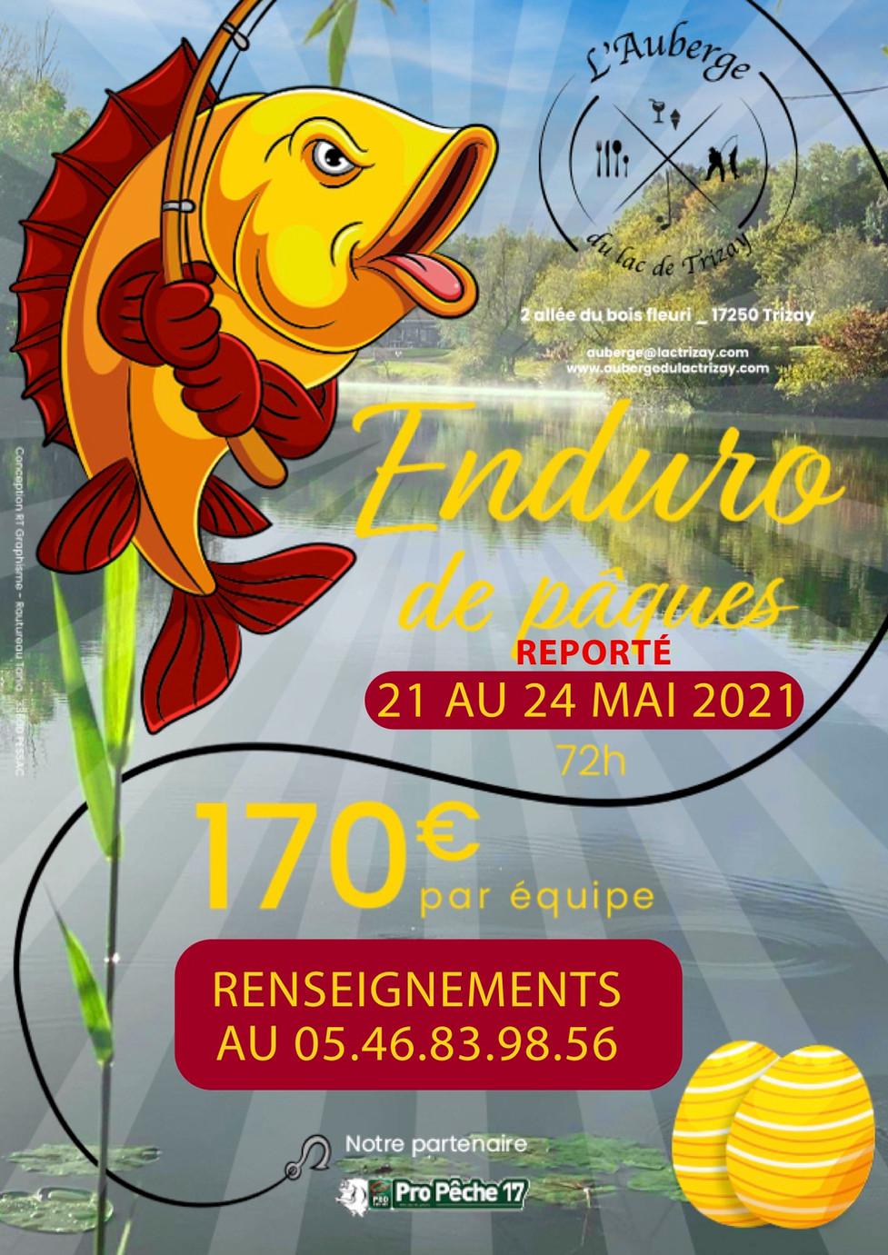Affiche enduro pâques 2021 REPORTE.jpg