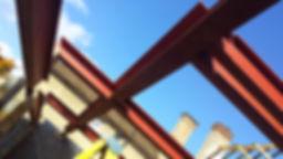Addlestone-Surrey-build-renovation-exten
