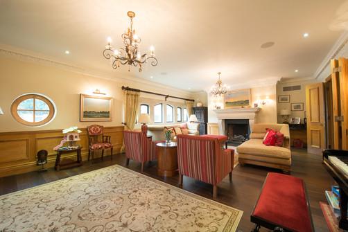 Wimbledon-Merton-after-renovation-living